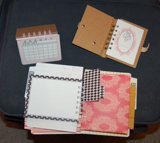 Zutter Bind-it-all projects-009