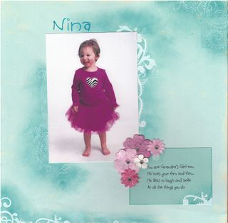 Nina-1